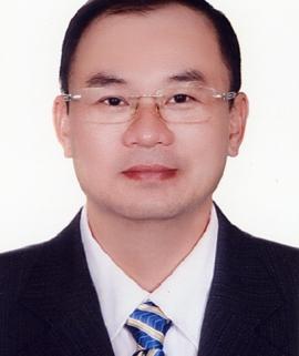 NGÔ MINH LÝ
