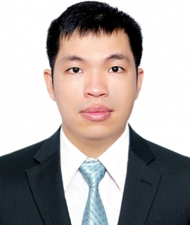 VÕ DUY LINH