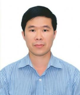 ĐINH NGOC MINH