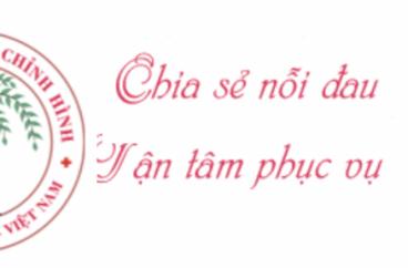 CHĂM LO TẾT CHO BÀ CON NGHÈO - BỆNH NHÂN NẰM VIỆN - GIA ĐÌNH CHÍNH SÁCH
