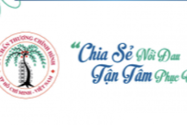 HỘI NGHỊ KHOA HỌC CTCH 2017