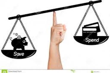 Giá dịch vụ khám theo yêu cầu tại viện công