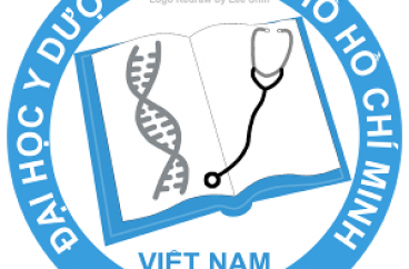 Hội nghị Khoa học Kỹ thuật thường niên lần thứ 34 của ĐHYD TP Hồ Chí Minh