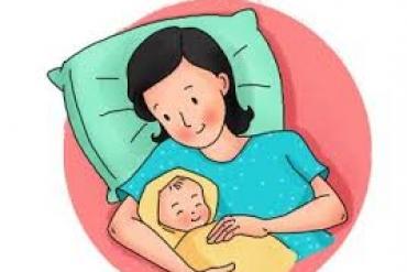 Bác sĩ sản khoa: 'Sinh con thuận theo tự nhiên' là đi ngược sự tiến hóa