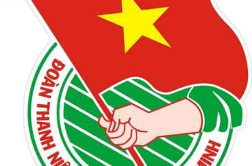 Kỷ niệm 88 năm Ngày thành lập Đoàn TNCS Hồ Chí Minh