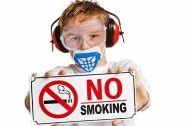 Sử dụng thuốc lá – Gánh nặng với túi tiền của gia đình (phần 2)