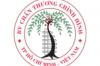 CÔNG nhận BV CTCH TPHCM là cơ sở thực hành