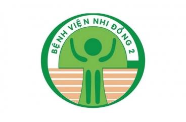 HOI NGHI NHI KHOA MO RONG BV NHI DONG II