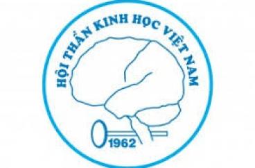 Thông báo: Hội nghị phẫu thuật thần kinh Việt nam lần thứ 19