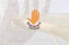 Hội nghị bàn tay 2019