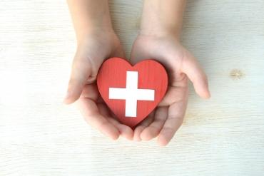 Thông báo: V/v phát động HIẾN MÁU NHÂN ĐẠO đợt 2 năm 2019 tại Bệnh viện Chấn thương chỉnh hình