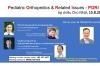 Webex meeting - 6g ngày chủ nhật 15/08/2021