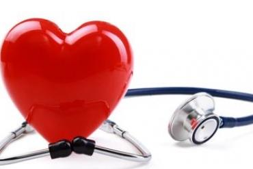 Thông điệp nhân Ngày Tim mạch Thế giới:10 lời khuyên để bảo vệ trái tim bạn