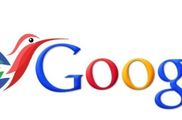Từ khóa nào được tìm kiếm nhiều nhất ở Việt Nam năm 2017 trên Google?