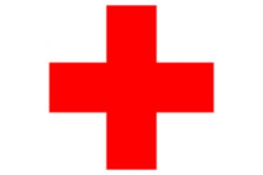 Bộ Y tế chi hơn 257 tỷ giảm tải khám bệnh tuyến trên trong năm tới