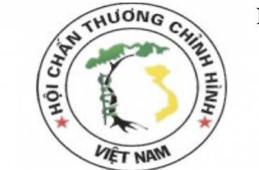 HỘI NGHỊ CTCH VIỆT NAM