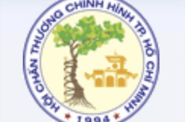 HỘI NGHỊ CTCH TPHCM