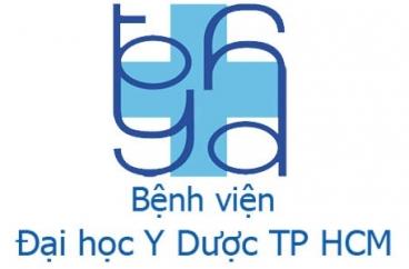 KỶ YẾU HỘI NGHỊ CTCH TPHCM LẦN THỨ 24