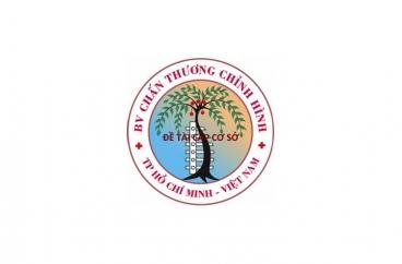 KHẢO SÁT NHỮNG BIẾN CHỨNG THẦN KINH KẾT HỢP GÃY TRÊN 2 LỒI CẦU XƯƠNG CÁNH TAY Ở TRẺ EM
