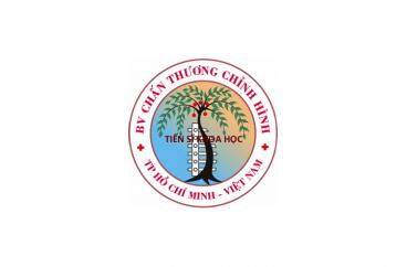 KHẢO SÁT GIẢI PHẪU CUỐNG MẠCH ĐẦU XA ĐẢO DA CÂN THẦN KINH HIỂN NGOÀI, ÁP DỤNG VÀ CÁC CẢI TIẾN LÂM SÀNG