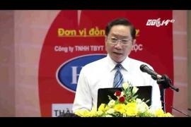 HOI NGHI MANG LUOI CTCH TPHCM 2017