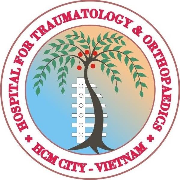Hospital for trauma and Orthopaedics